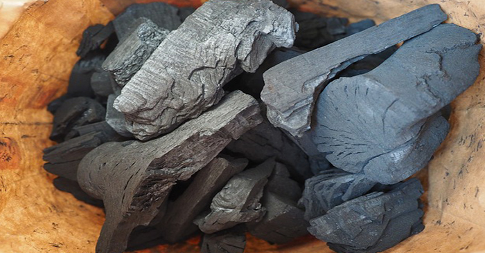 How To Make a Improvised Charcoal Filter - If the SHTF, you get stranded in the wild or there is some kind of an emergency, clean water can be hard to find. In order to avoid being sick, you will want to be able to strain out any of the nasty stuff that can make you sick.