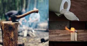 40 Items to Barter in a Post-Collapse World - Our friends over at backdoor survival have a pretty decent list with 40 items to have stockpiled ready for barter.Bartering could mean the survival of your family, so please when thinking about what to stockpile, think it all through.