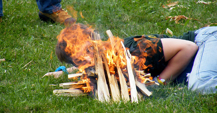 You Need These 7 Skills to Survive SHTF - There are so many skills needed to survive a SHTF situation that can make a person feel very overwhelmed. Those who manage to get through the basics have put themselves far ahead of the game.