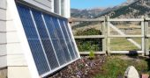 100+ Free Solar Water Heating Projects and Plans - Solar water heating systems offer a cost-effective way to generate hot water for your home. These solar water heating designs are fairly simple and low cost, and will save you money (a LOT in some cases). Image Credit: builditsolar.com