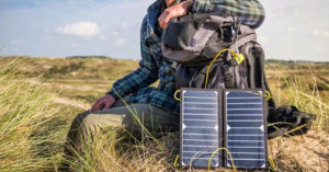 15 Functional And Useful Off Grid Gadgets - Well, truth is, even when the grid fails, gadgets will still be a big part in our lives and these 15 off grid gadgets will actually help you in said emergency.