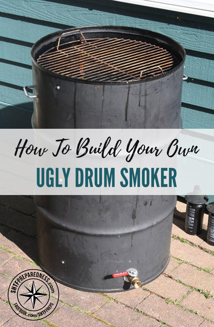 How To Build Your Own Ugly Drum Smoker. Custom Badminton Rackets Clogged Washer Drain. Ultrasound Tech School In California. Risk Management Software Free. First Merchants Online Banking. Loans Based On Credit Card Sales. Making A Phone Call Online Annuity Lump Sum. Injector Pump Plumbing Hosting Cloud Services. National Indemnity Claims Locksmith In Renton