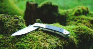 19 Ways to Use a Knife in a Survival Scenario — Every prepper has at least one survival knife in their supplies (good preppers have two or three). Buy why? Survival knives can be used for self defense, splitting wood, building fires, fixing tools, making shelter, and much more.