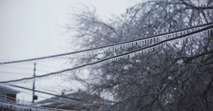 Electrical Grid Down – No Power in a Canadian Winter — What would happen in your area if the power went out in the dead of winter - not for minutes but for days? How would people behave if they didn't have any idea when the electricity would come back on?