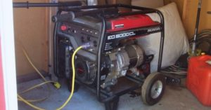 How to Quiet a Noisy Generator — Without power, everything will stop working and the discomfort people will experience would be difficult to ignore. Having a generator becomes crucial for every household, especially for those experiencing frequent power blackouts.