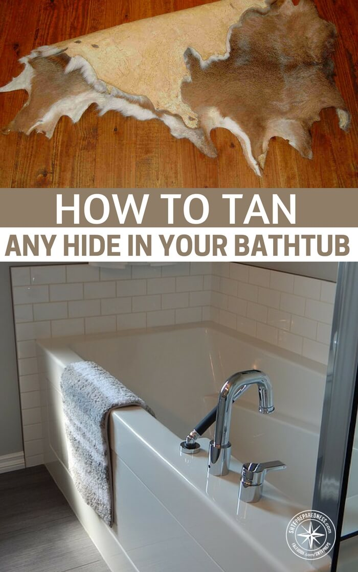 How To Tan Any Hide In Your Bathtub. Living Room Free Standing Shelves. Next Living Room. Living Room Furniture North Carolina. Living Room Liverpool Contact. Living Room Hotel Vagator Goa. Asian Paints Interior Living Room Colour Combinations. Turn Formal Living Room Into Library. Average Living Room Square Meters