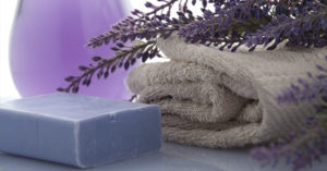 5 Healing Homemade Soap Recipes — Composed of the right ingredients, soaps can also have certain healing properties than improve health and well-being, this is amazing, imagine just having a bath or a shower and you are infusing natural properties into you making you feel better!