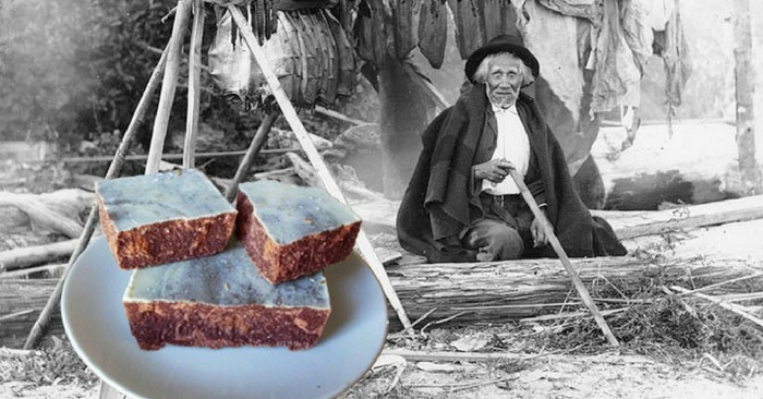 Pemmican – The Survival Super Food — When it comes to survival food, pemmican is on top of the list and for good reason. This survival food stood the test of time, it's easy to prepare and it will last for a long time, without the need of refrigeration.