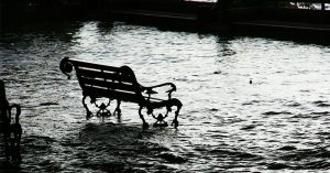 6 Tips to Protect Your Property From Flooding - preparedness