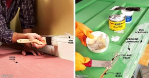 Best-Kept Secrets of Professional Painters — DIY projects can be fun and are definitely economical, not to mention the satisfaction that comes from being self-sufficient. Builds and repairs around the house are common DIY projects, but it is the seemingly simple tasks that prove to be the most challenging for a lot of us.