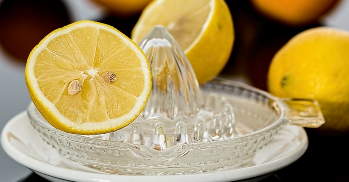 How to Clean Your Home with Lemon Juice — With all of the chemical household cleaners available to us, it is easy to forget that a lot of natural ingredients also work well in this capacity. After all, people have been cleaning houses long before disinfecting sprays were invented.
