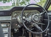 10 Car Problems You Can Easily Fix Yourself — While modern cars are getting harder to repair and fix without the aid of mechanic (and a computer), there are still some car problems that you can easily fix and diagnose yourself.