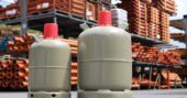 This-Little-Trick-Will-Tell-You-How-Much-Propane-Is-Left-In-A-Tank-With-No-Gauge-fb