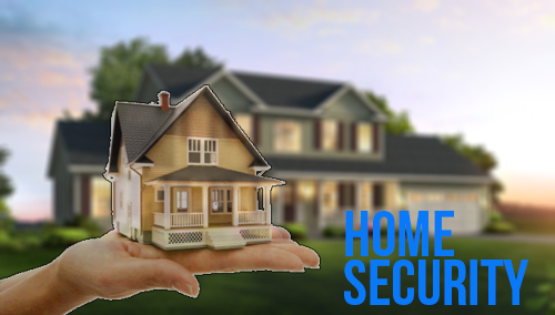Home Security: Steps That Keep You Safe When SHTF — If your family had to rely on your survival and combat skills during an emergency, when the wolves are at your door, both the four-legged, and the two-legged kind - would you know what to do?
