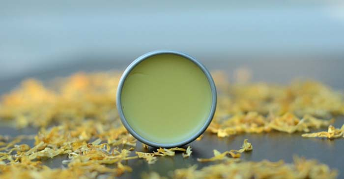 How To Make A Rash Treatment Salve — If SHTF or you are trying to be more natural and you suffer with skin ailments this is a great treatment for you. When making salve, it's always best to first consider what you are attempting to treat.