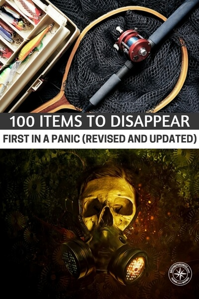 100-Items-To-Disappear-First-In-A-Panic-fb
