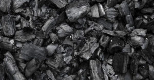 How To Make Charcoal When SHTF - The article also lists many of the great uses for charcoal outside of cooking food, though that is one important thing. We don't often think about charcoal as a heating element but it does that well too. This is a short article with a great video. You will enjoy both the information gleaned from the article and the channel from which the video is derived. Charcoal packs light and makes fire less of a concern.