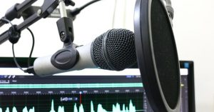 The 10 Best Prepper Podcasts - Podcasts are a great way to stay informed and learn new things on the go