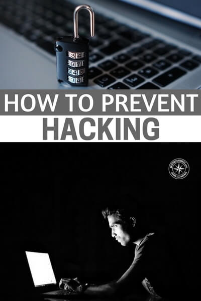 How To Prevent Hacking - I believe we are on the cusp of a surge in counterintelligence and privacy markets for personal use. It would seem that in the near future these two topics will be the most important. We know about government spying and hacking. This article helps you brush up on the basics and acts as a checklist.