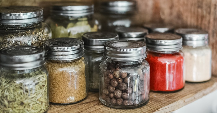 9 methods of food preservation you need to know 9 methods of food preservation you need to know there are 9 methods of food forumfinder