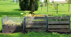 How Compost Heals Your Soil — Its all about the soil. If you plan on growing a survival garden or would like to start seeing real results from your current garden I have to tell you step one is great soil.