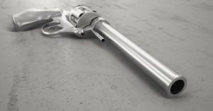 Are Revolvers Good Survival Guns — The first time I shot a revolver I was blow away at the difference. I had always kept long clip autos at my side and with a survival or prepper mindset I assumed that more ammo meant better.