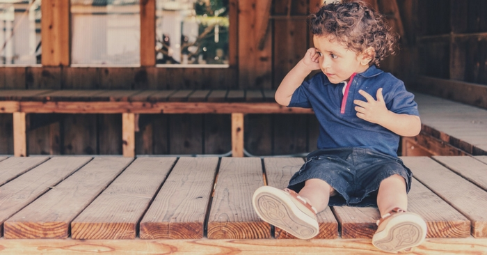 5 Survival Skills to Teach the Kids — I have been accosted on prepper forums about teaching kids survival skills at a young age. That said, I went ahead and did it anyway. These skills help your child understand the world a little better.