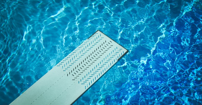 3 Ways to Use Your Swimming Pool for Emergency Preparedness - Pool water is not potable and contains many different chemicals, but despite all that, a swimming pool is one of the best things to own during an emergency. The average 20 ft by 40 ft inground swimming pool can provide access to up to 34,000 gallons of water at a time when getting it from the tap or well may not be feasible. Here's how to prepare to use this valuable resource in a SHTF scenario.
