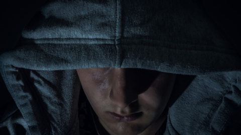 5 Things You Should Never Do During a Home Invasion