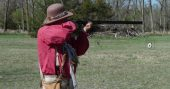 9 Firearm Training Tips to Help You Survive a Deadly Encounter — We all have guns. Its one of those things that is high on the prepper and survivalists lists. You feel a strange sort of protection just by having a gun.