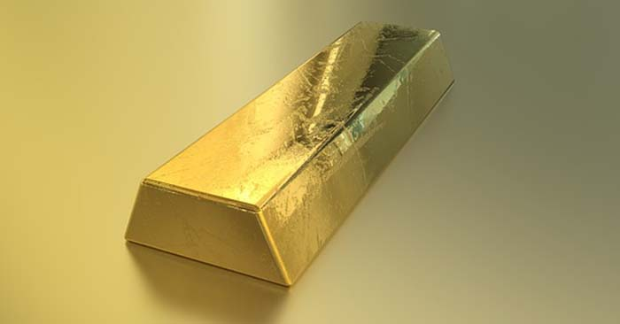Everything You Need to Know About Buying, Owning & Storing Gold & Silver - Owning gold and silver can be a little frustrating at times. Especially if you don't quiet understand the fluctuations in the market.