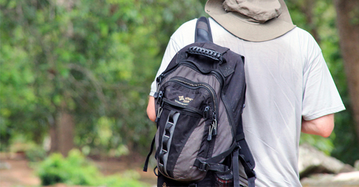 Get Home Bag for Teenagers- Part 1, by N.R. - This article does a great job at tackling the issue of preparing a teen to get home. They take our vehicles and go far away and god only knows what could happen
