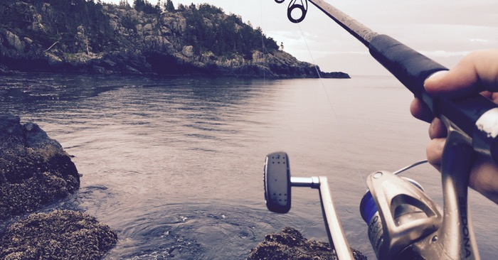 How To get Started With Fishing - This article focuses on the process of starting fishing. Whether you are a new fisherman or someone who hasn't fished before this article offers some great information.
