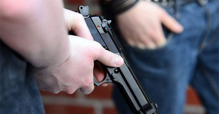 Is CCW Insurance Worth It? - We are all prepared to use our weapons if it comes down to it. Are we prepared to live with the penalties that come along with that.