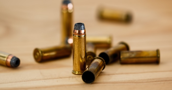 Stockpiling Ammo For SHTF - How Much is Enough? - All in all, your firearm is useless if you don't have enough ammo for it. You need to feed your gun if you want it to serve you during your times of need.