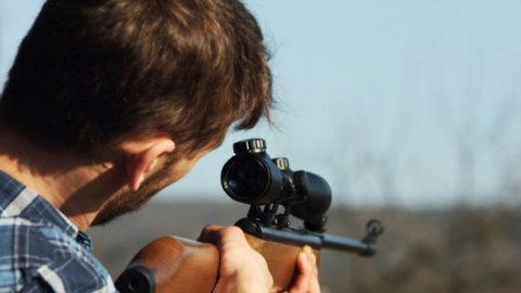 The Essential Things All Hunters Should Have!