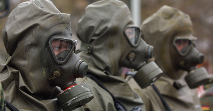 Dangerous Threats You Haven't Thought To Prepare For - Though we all want to hit as many buckets with our preps as possible I think everyone is aware of imminent threats. What are the imminent threats that you face. Are any of them featured in this article.