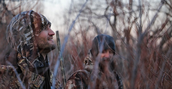 Top 10 Tips for Survival Deer Hunting with A Compound Bow - This article is full of great advice for the average bow hunter. Whether its the care and maintenance of your bow or the understanding of the woods you will benefit from reading this article on survival deer hunting.