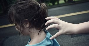 Just How Easily Can a Child Abduction Can Happen? - In 2016, almost half a million children in the United States were reported as missing. 465,676 little ones just disappeared one day.