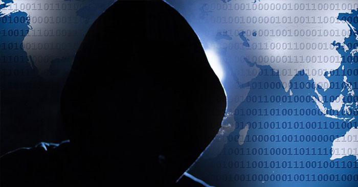 Here's How a Massive Cyberattack Could Happen To Us - We are in the very infancy of this hacking situation. The capabilities of hackers will grow and we will be left to deal with the consequences. If their abilities grow exponentially the average person will be left out to dry while the larger government agencies struggle to get their sensitive information under wraps.