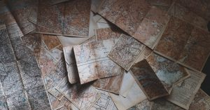 The Solo Prepper Resource Run - This article offers a great process to building a solid roster of resource locations in your area. This is followed by considering a how you will get to those locations on a solo prepper resource run.