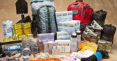 27 Preparedness Tips for Beginners - This list is a powerful collection that has several great ideas I have not considered. They are very simple ideas that make sense. When we have fear and are rushed because that is what preparing does.