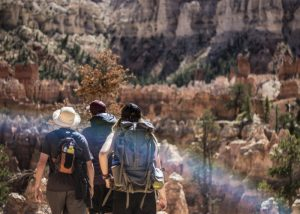 Want to Be Better Prepared? Find Some Prepper Friends - If you are a person who isstriving to be better prepared, it applies to you too.With this in mind, perhaps the best way to up your prepping game is to find some prepper friends.