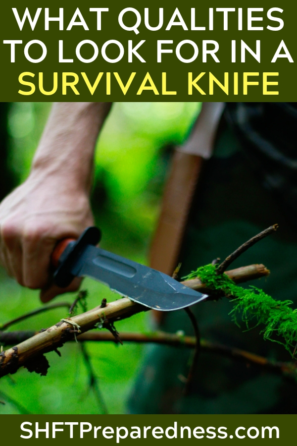 Master the Wild with Your Powerful Camping Knife - There is also a great selection of three knives that are recommended to the reader. You will find a great section on the sharpening of that knife as well. This will be a very important part of this whole process. No matter how well you choose your knife, without a sharp blade its not gonna get you very far.