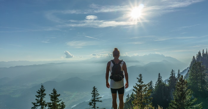 Ahead on Points: 6 Prepper Wins and 3 Prepper Fails on a Hiking Trip - There is so much you can learn about your setup by hiking and camping. I cannot harp on this enough. If you purchased a premade bugout bag and its collecting dust somewhere in a closet you might as well not even have one. You have to fail in order to make improvements and get things handled.