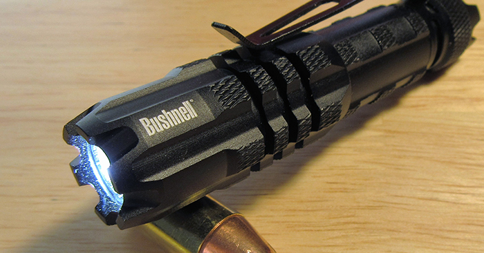 Flashlights for Every Day Carry - The EDC flashlight drills down on the concept of a flashlight in your arsenal. You want the right light to carry each day. This article addresses some of those options.