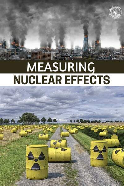 Measuring Nuclear Effects - There is a level of childish fun to using the resource in this article. You can basically plot out a location and choose between a number of bombs, conditions and situations. From there you will even be able to watch the fallout effects from a surface detonation. Its a very interesting tool.Measuring Nuclear Effects - There is a level of childish fun to using the resource in this article. You can basically plot out a location and choose between a number of bombs, conditions and situations. From there you will even be able to watch the fallout effects from a surface detonation. Its a very interesting tool.