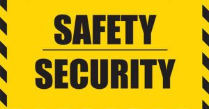 Safety & Security: Level 1 Prepping & Preparedness - I really enjoy this article because it discusses both safety and security. Still, it focuses on the proper hardware for safety.