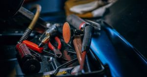 The Best Improvised Weapons in Every Room of Your House - Even if you are prepared and have a plan you cannot completely prevent someone from entering your home. Knowing improvised weapons available in your home and their defensive uses could be the difference maker.