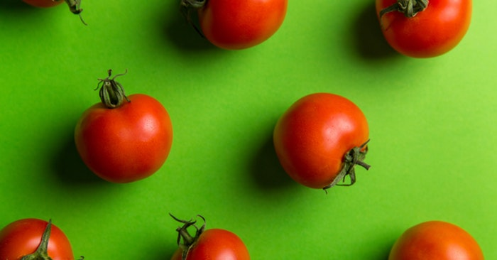 Guide to Saving Tomato Seeds - From a distance dealing with tomato seeds may sound easy.First of all, are you saving seeds or are you buying each year.